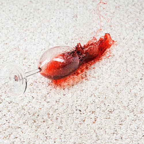 500_500_0_0003_Wine Glass Stain